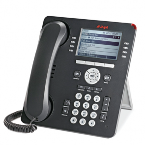 Avaya 9508 Digital Desk Phone