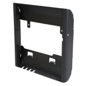 Cisco 7800 Series Wall Mount Kit