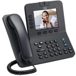 Cisco 8945 IP Phone