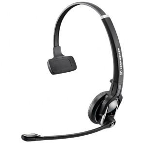 Sennheiser DW20 Monaural Spare Headset Only