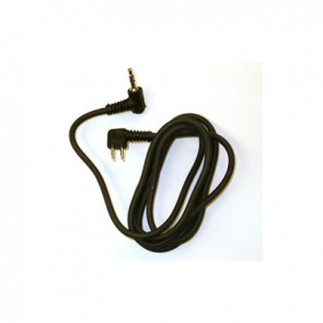 3M™ Peltor™ FL6N Cable Audio connection for SportTac