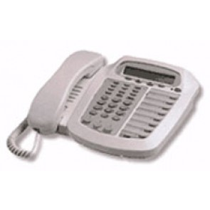 GPT / Siemens DT60 System Phone - Refurbished