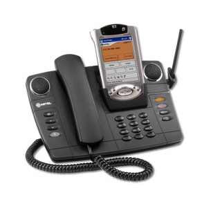 Mitel 5230 IP System Telephone