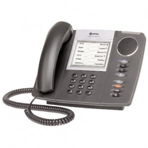 Mitel 5235 IP System Telephone - Refurbished