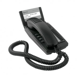 Mitel 5304 IP System Telephone