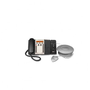 Mitel 5310 IP Conference Saucer - Refurbished