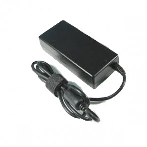 IP Series 48V Power Supply Unit - Euro