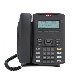 Nortel 1220 IP Phone - Refurbished