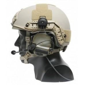 3M™ Peltor™ Ops Core Helmet Adaptor for XPI Series