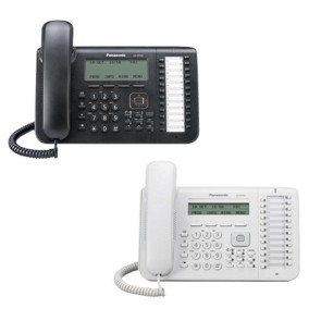 Panasonic KX-NT546 IP Phone