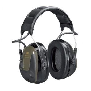 3M™ Peltor™ Protac III Hunter Headset