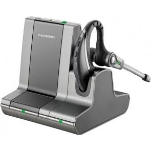 Plantronics Savi W730 UC Headset