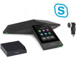 Polycom RealPresence Trio 8500 Collaboration Kit