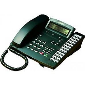 Samsung 24 Key Display phone