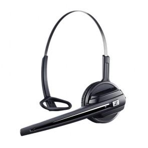 Sennheiser D10 Additional Headset Additional Headset