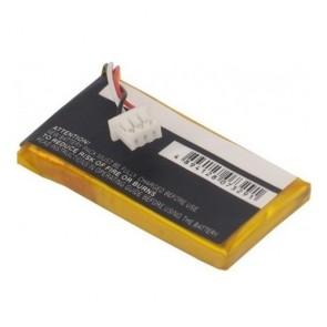 Sennheiser Replacement Battery