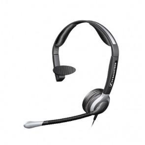 Sennheiser CC510 Call Centre headset