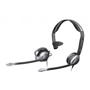 Sennheiser CC530 Call Centre headset