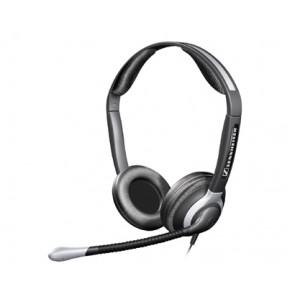 Sennheiser CC550 Call Centre headset