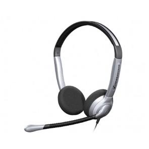 Sennheiser SH350 headset
