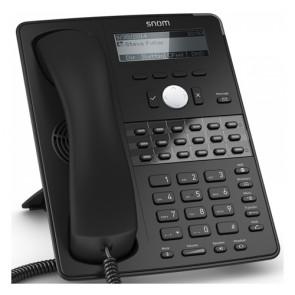 Snom D725 VoIP Phone