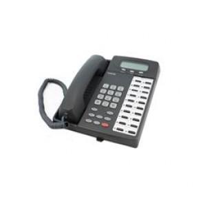 Toshiba DKT 2520-FSD Telefon - Erneuert