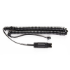 Avalle AV-BL-08P Cable