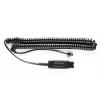 Avalle AV-09P Cable