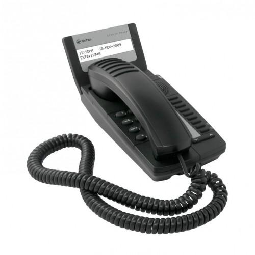 Afbeeldingsresultaat voor Mitel 5304 IP Phone