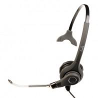 Avalle AV601 Monaural Professional Wideband Headset