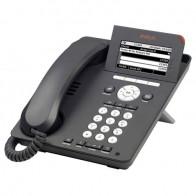 Avaya 9620 IP Telephone - Refurbished