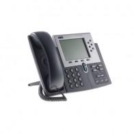 Cisco 7960G IP System Telephone - Refurbished