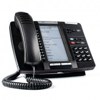Mitel 5320E Backlit IP System Telephone