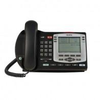 Meridian Nortel I2004 IP Phone (NTDU92)