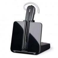 Plantronics CS540 DECT draadloze koptelefoon