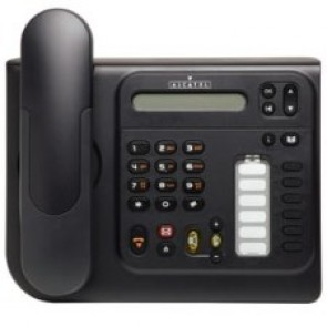 Alcatel 4019 Digital Telephone - Refurbished