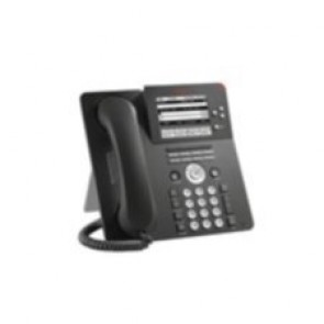 Avaya 9650 IP Telephone - Refurbished