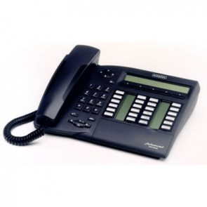 Alcatel 4035 Advance Reflex Telephone - Refurbished
