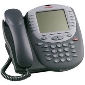 Avaya 4621SW IP Telephone - Refurbished