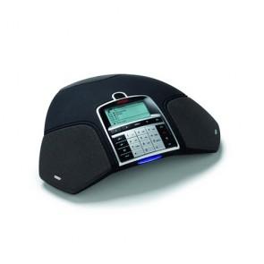 Avaya B179 SIP Telefoon SIP audioconferenties