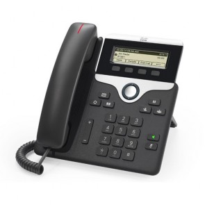 Cisco 7811 SIP Phone