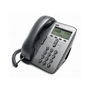 Cisco 7911G IP System Telephone