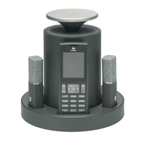 Revolabs FLX2-200 Conference Phone