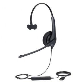 Jabra BIZ 1500 Mono NC USB Headset