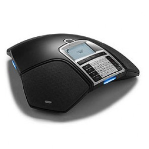 Konftel 300W Conferentietelefoon
