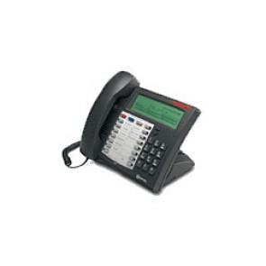 Mitel Superset 4150 Telephone - Refurbished - Dark Grey