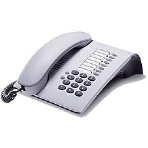 Siemens optiPoint 500 Entry Phone - Black - Refurbished