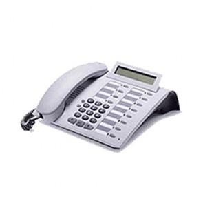 Siemens optiPoint 410 IP Standard Phone