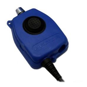 Peltor Push to talk ATEX Adaptors