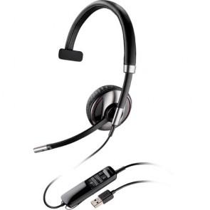 Plantronics Blackwire C710 Monaural Headset